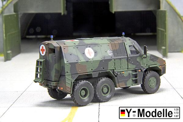 Y-Modelle, Startseite, Maßstab 1/87, Y-Modelle - Bausätze